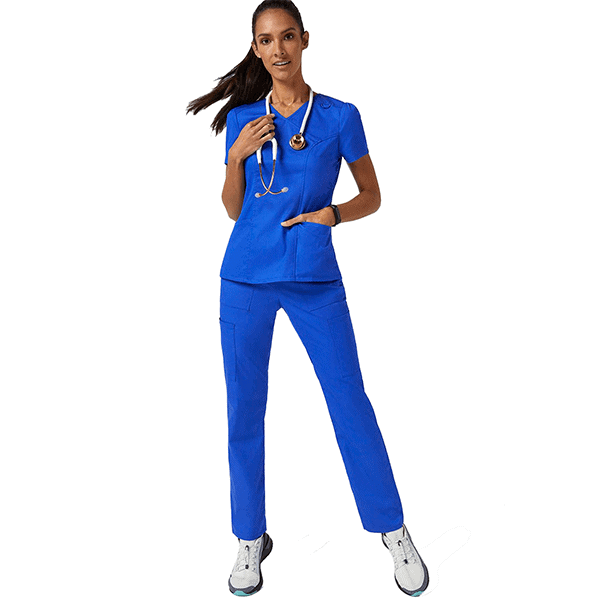 female-scrub-suit-sizes-XXS-XS-S-M-L-5XL
