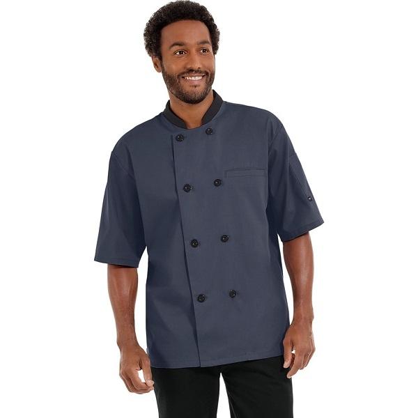 Men Chef Uniform