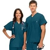 scrub-suits-for-men-and-women