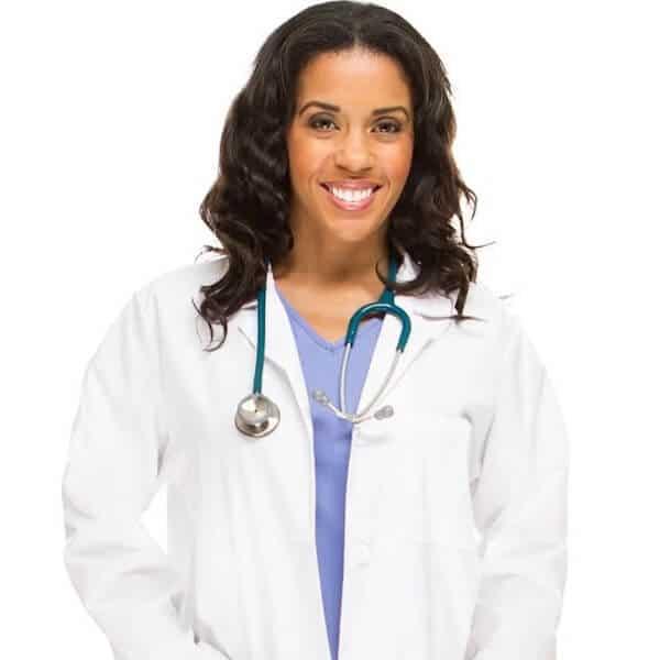 female-lab-coats