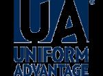 UA-Srubs-logo
