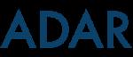 adar-logo
