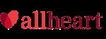 allheart-logo