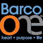 barco-one-logo
