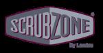 scrubzone-logo